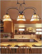 Lighting For Kitchen Islands Ceiling Lights Decorative Ceiling Lighting Fixtures Lamps Plus