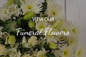 cheap funeral flowers family relationship vacances voyage location