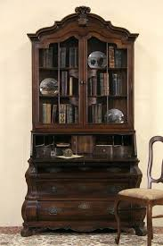 small secretary desk with hutch adobelink com
