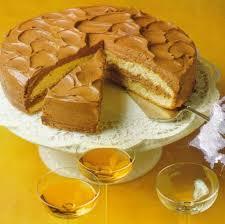 111 best best german cake recipes images on pinterest cook
