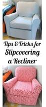 Covering Dining Room Chairs Reupholster Recliner Chair Cost Modern Reupholstering Dining Room