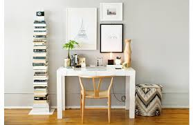 the west elm parsons desk search for it on we dare you it is with great confidence that we state this is the most popular desk on the market