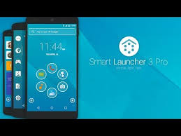 smart luncher apk 45 best android premium apps apk images on android