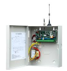 top security system manufacturers in china  alarm system  with  top security system manufacturers in china from vedardalarmcom