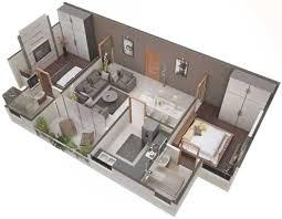 100 paris apartment floor plans bedroom apartments rent