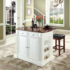 belmont white kitchen island kitchen belmont white kitchen island beautiful baxton studio