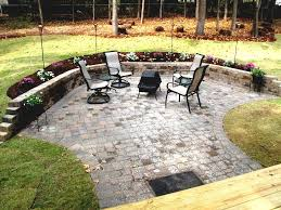 Patio Design Software Image Of Paver Patio Design Software Best Designs Ideas Three
