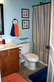 bathroom ideas for boys bathroom boys childsafetyusa info