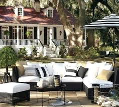 home depot black friday ballard patio view in gallery outdoor seating from restoration hardware