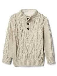 toddler boy sweater sale at babygap gap