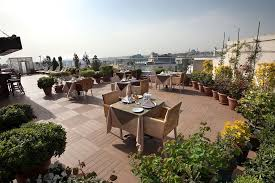 hotel zurich istanbul 2017 room prices from 68 deals u0026 reviews