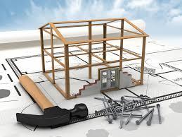 building home home design