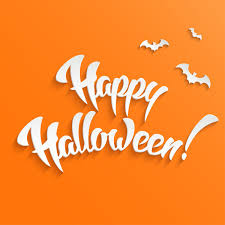 cute happy halloween logo hair ott hairott twitter