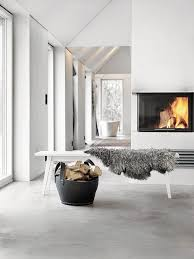 Scandinavian Home Designs Best 25 Scandinavian Interior Doors Ideas On Pinterest