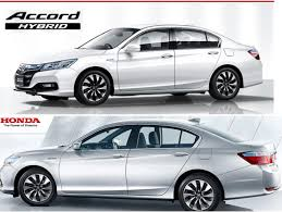mazda cr6 2015 2013 2014 2015 honda accord hybrid cr5 cr6 mugen colored rear