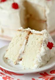 coconut tres leches layer cake confessions of a cookbook queen