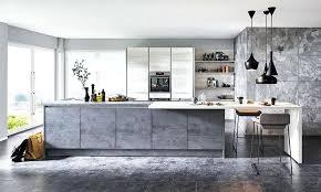 cuisine minimaliste design cuisine minimaliste design feu interieur synonyme