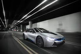 bmw i8 2017 bmw i8 review bimmer u0027s plug in pioneer holds the line the