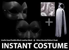 venetian masquerade costumes masquerade costumes mask and cloak costumes venetian mask society