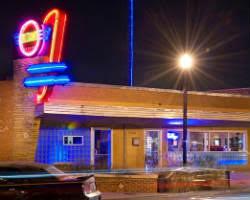 Reception Venues Okc Top 10 Wedding Venues In Oklahoma City Ok Best Banquet Halls