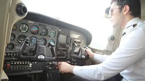 Seeking Pilot Pilot Hmaviation Commercial Pilot Commercial