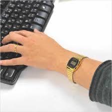 casio donna piccolo casio la670 collection recensioni orologi