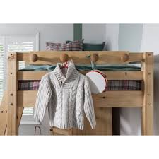 Bunk Cabin Beds Coat Hook Peg In For Bunk And Cabin Beds Noa Nani
