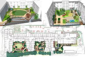home design ideas for the elderly retirement home design emejing retirement home designs ideas