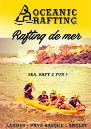 chambre d hotes cote basque rafting de mer pays basque anglet atlantikoa chambre d hôtes au