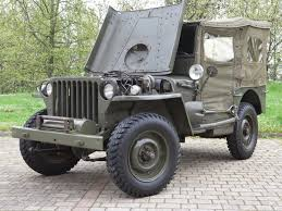 military jeep willys for sale rm sotheby u0027s 1942 willys mb military jeep monaco 2016