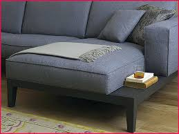 canapé d angle monsieur meuble canape monsieur meuble avis prix canapac monsieur meuble