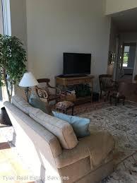 apartment unit 106 at 7 avenue de la mer palm coast fl 32137