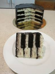 9 best music cake images on pinterest birthday cakes biscuits
