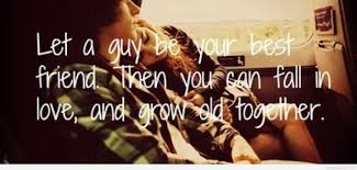 quotes about friendship enduring from friends to dating quotes