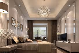 3d bedroom lighting ideas 3d house