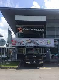 h2 performance motorsports home facebook