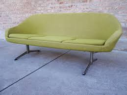 Affordable Mid Century Modern Sofas by Furniture Mid Century Modern Style Sofa Furnitures