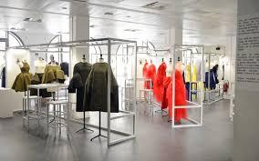 la chambre syndicale école de la chambre syndicale de la couture parisienne s visual