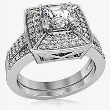 stainless steel wedding sets stainless steel wedding rings yay or nay cerijewelry