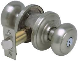 schlage f51aand716and aged bronze f51a andover single cylinder