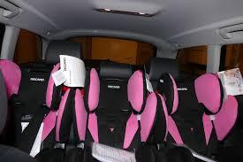 voiture 3 sièges bébé 3 siege auto dans 5008 auto voiture pneu idée