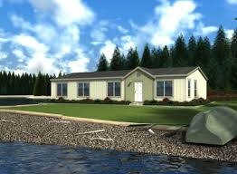 Fleetwood Manufactured Homes Floor Plans 35 Best Fleetwood Homes Floor Plans Red Bluff Images On Pinterest