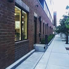 two 01 hair salon opens in uptown hoboken hoboken