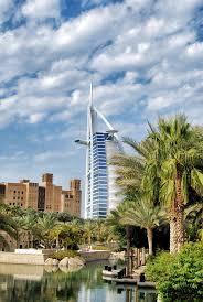 best 25 burj al arab ideas on pinterest emirates hotel dubai