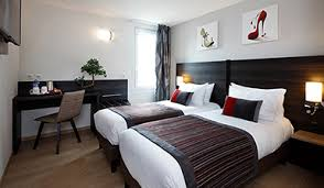 hotel chambres familiales chambre d hotel familiale 4 personnes hôtel kyriad belfort