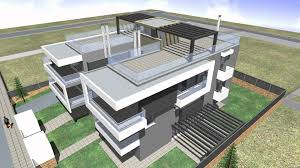 mansion floor plans from floorplans com plan aflfpw76975 2 story