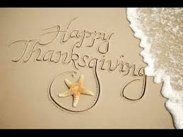 happy thanksgiving to all my friends greetings sms wishes whatsap