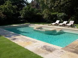 4ft deep swimming pools u2014 amazing swimming pool experiencing the