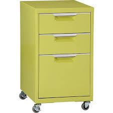 Modern File Cabinet File Cabinet Design Filing Cabinets On Wheels Modern Filing