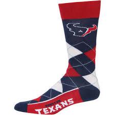 Houston Texans Bathroom Accessories Houston Texans Mens Shoes Socks Slippers Nflshop Com